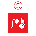 C-Fire-Class-s.png