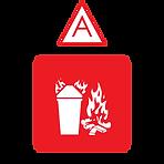 A-Fire-Class-s.png