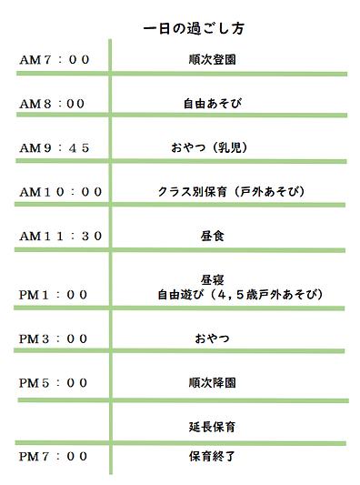 福田保育園の一日.png