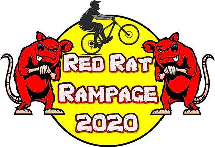 RRR 2020.jpg