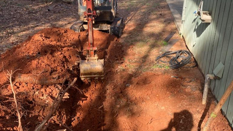 excavation-services-by-jack-of-all-drains