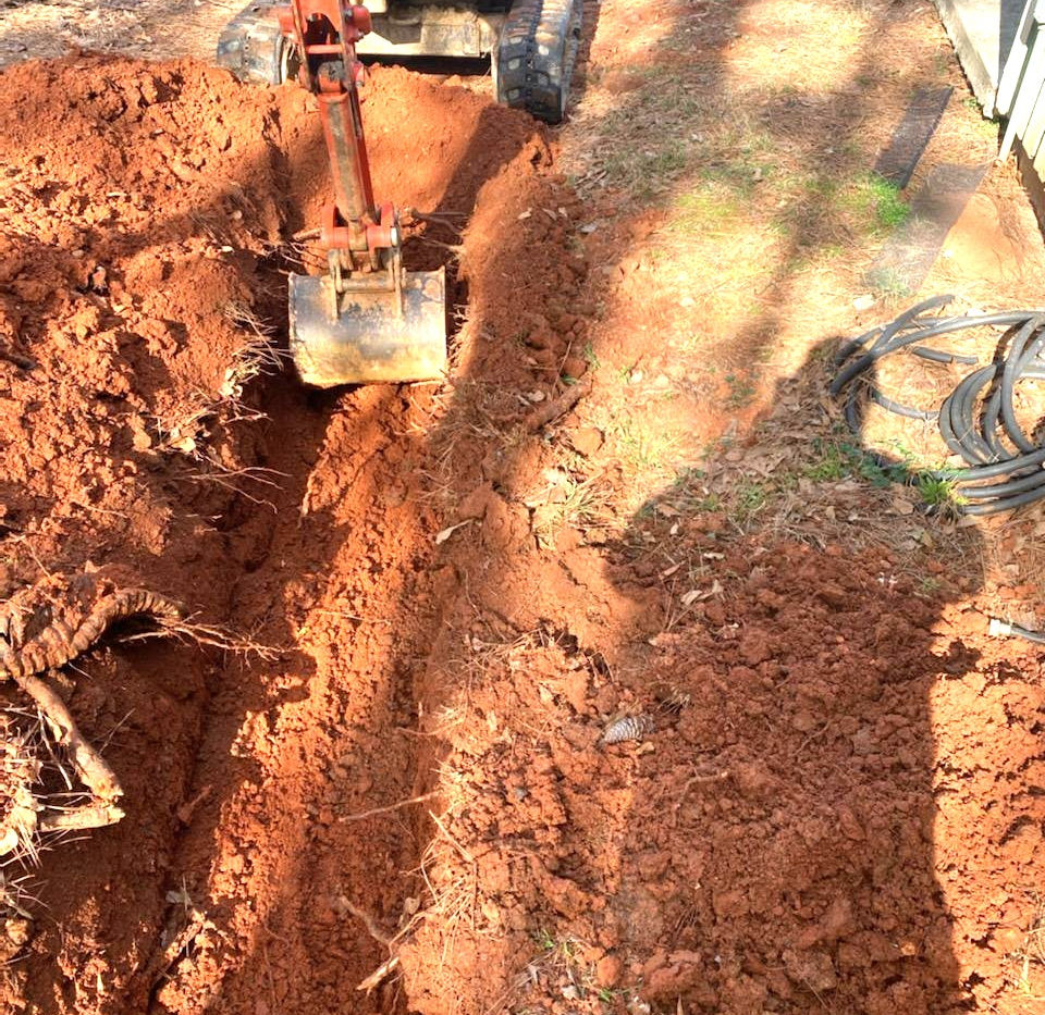 excavation-services-by-jack-of-all-drain