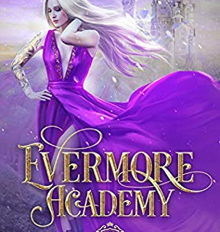 REVIEW: evermore academy