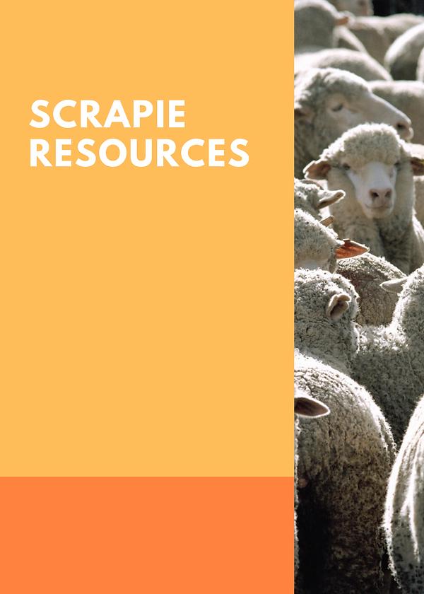 Scrapie Resources.png