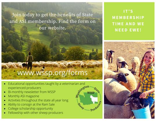 membership time and we need EWE.png