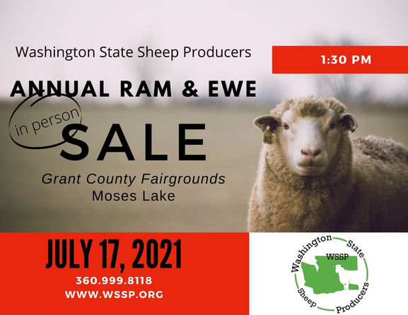 2021 ram sale graphic website.jpg