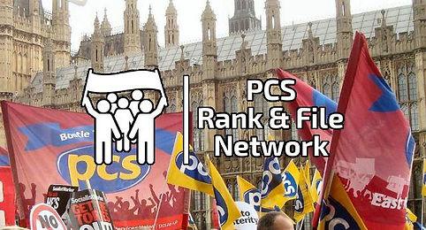 PCS RF Banner.jpg