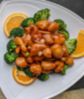 orange%20fillet%20with%20broccoli_edited.jpg