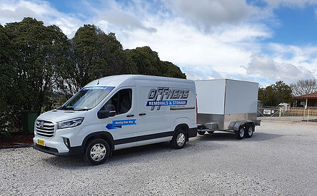 Offners-Removals-Banner1.jpg