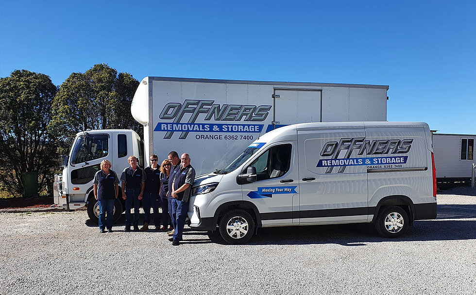 Offners-Removals-Banner-Groupshot.jpg