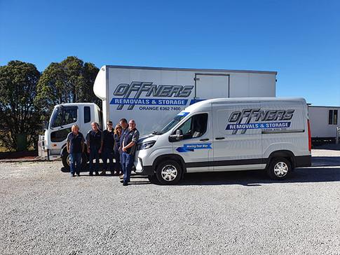 Pic57-Truck-Van-Group.jpg