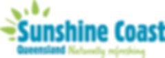 VSC Logo - Colour CMYK_HR.jpg