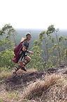 The Gladiator Trail Run
