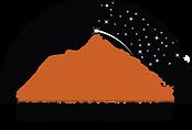 Beerwah_Night Logo.png