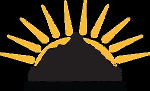 Beerwah_Daybreak Logo.png