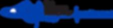RunCo_Sunshine Coast Logo.png