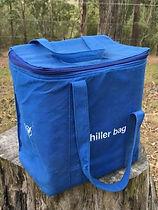 Drop-Bags-e1538893936757-450x600.jpg