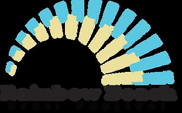 RQ - Rainbow Logo 1.png