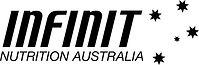 Infinit Nutrition Aust.jpg
