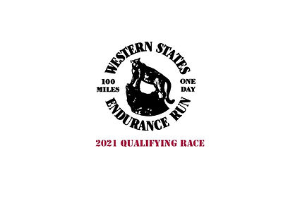 WS100 2021 Qualifying Race.jpg