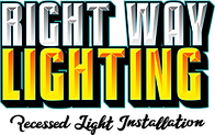RightwayLightingPNG.png