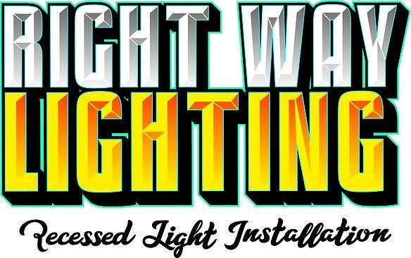 RIghtwayLightingJPEG_edited.jpg