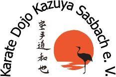 KD-Kazuya-Logo-klein.jpg