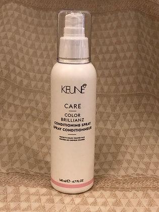 Care - Color Brillianz - Conditioning Spray - 140ml