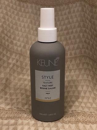 Style Prep - Texture - Salt Mist - 200ml - N°62