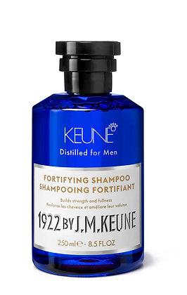 1922 - Fortifying Shampoo - 250ml