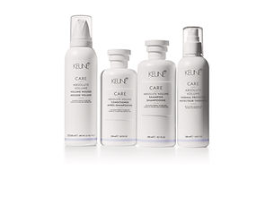 CARE Absolute Volume product group HR.jp