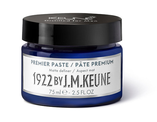 1922 - Premier Paste - 75ml