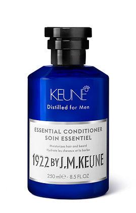 1922 - Essential Conditioner - 250ml