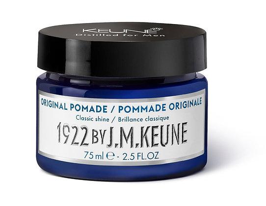 1922 - Original Pomade - 75ml