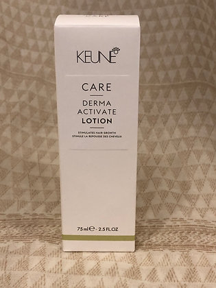 Care - Derma Activate - Lotion - 75ml