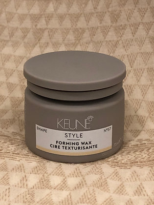 Style Shape - Texture - Forming Wax - 75ml - N°57