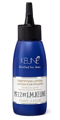 1922 - Fortifying Lotion - 75ml