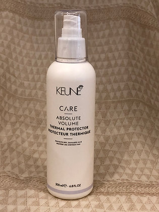 Care - Absolute Volume - Thermal Protector - 200ml