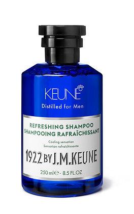 1922 - Refreshing Shampoo - 250ml