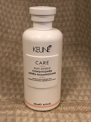 Care - Sun Shield - Conditioner  250ml