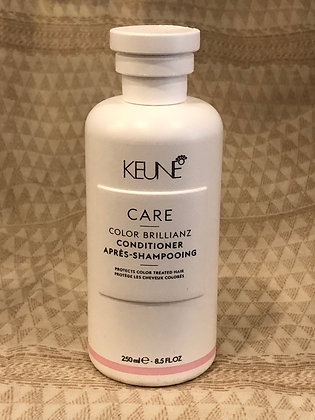 Care - Color Brillianz - Conditioner - 250ml