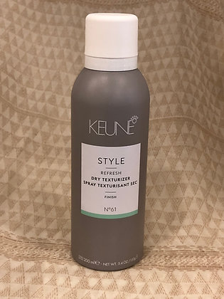 Style Finish - Refresh - Dry Texturizer - 200ml - N°61
