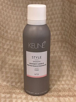 Style Finish - Smooth - Humidity Shield - 200ml - N°13