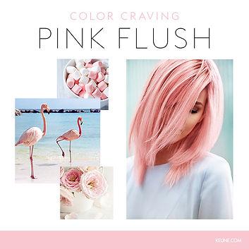 Facebook_Keune_Color_Craving_pinkflush.j