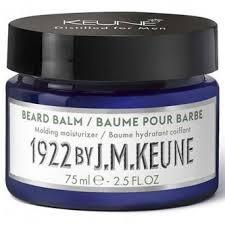 1922 - Beard Balm - 75ml