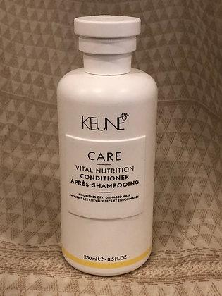 Care - Vital Nutrition - Conditioner - 250ml