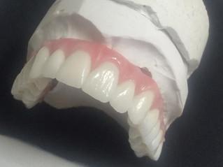 Reabilitação odontológica com Dr. Paulo Pasquali