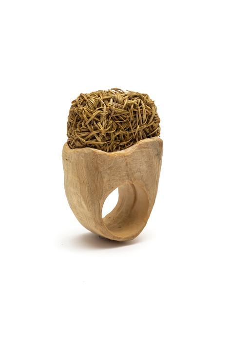 anillo Fardo