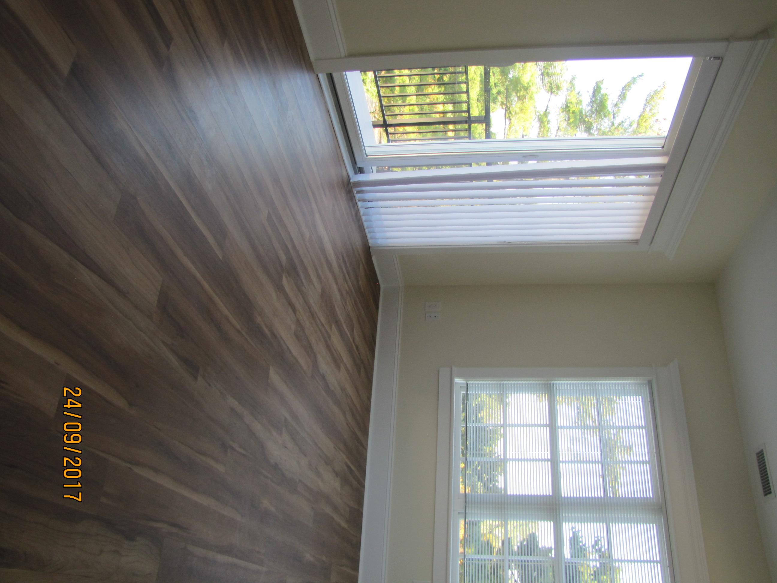 Interior Wood Floors
