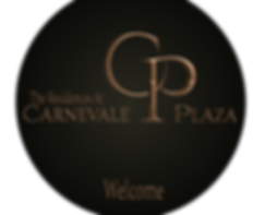 The Residences at Carnevale Plaza